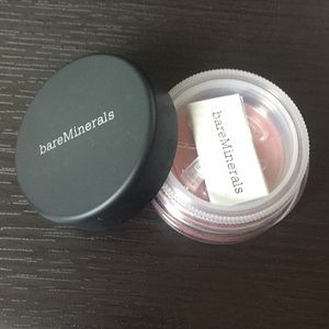 bareMinerals 'Beauty' blush